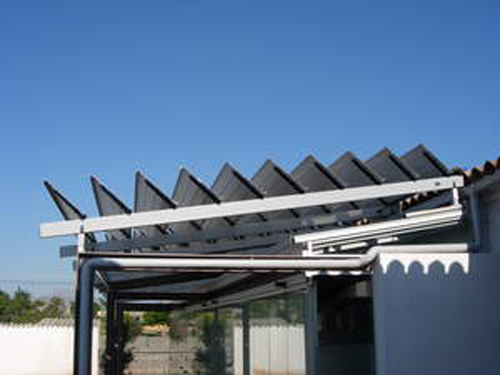 Alumaxi - Techos retractiles para terrazas ...